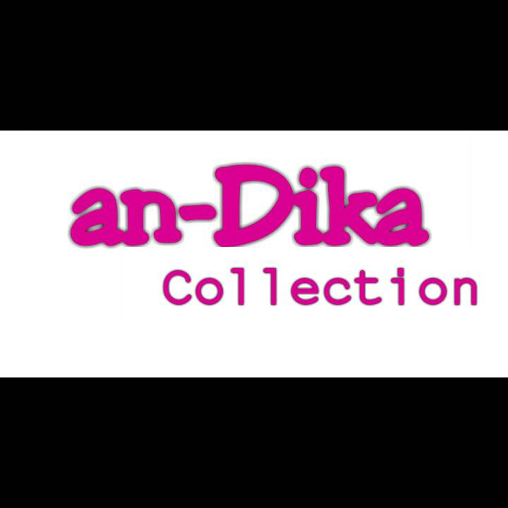 an-Dika Collection