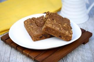 oatmeal-peanut-butter-breakfast-bars