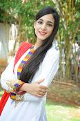 Kanika Kapoor latest photos-thumbnail-11