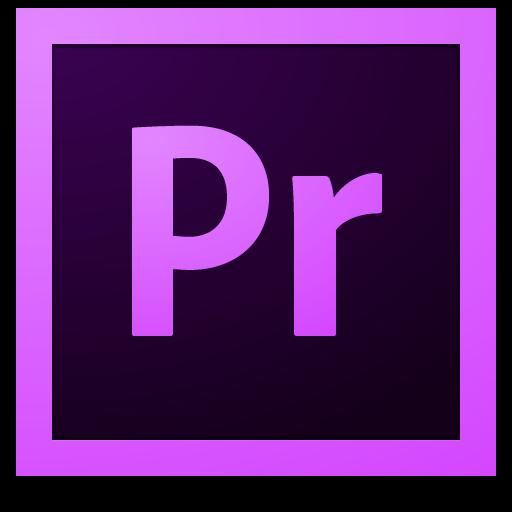 Adobe Premiere Pro - Learn Free