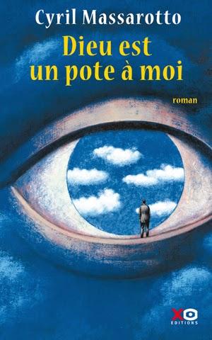 http://www.xoeditions.com/livres/dieu-est-un-pote-a-moi/