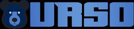 URSO.tv