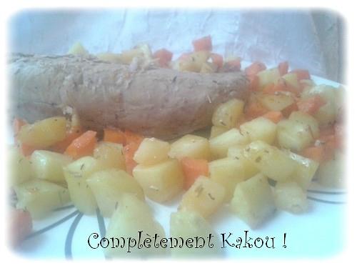 filet mignon chorizo