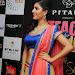 Isha talwar latest glam pics-mini-thumb-17