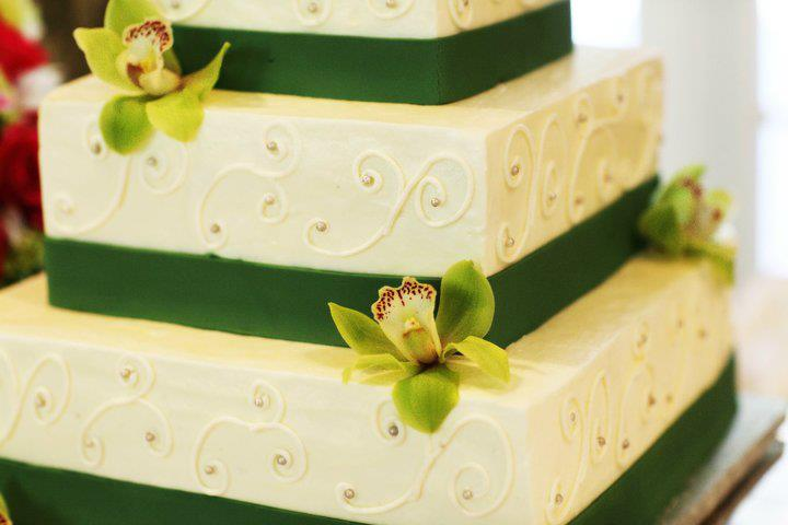More Awesome Wedding Cakes! - Vecoma at the Yellow RiverVecoma at ...