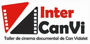 InterCanvi, projecte de cinema documental