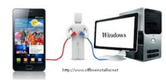 Samsung PC Suite Latest Version 2015 Free Download