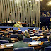 PUNIÇÃO: Senado aprova PEC que põe fim à aposentadoria disciplinar de juízes e membros do Ministério Público