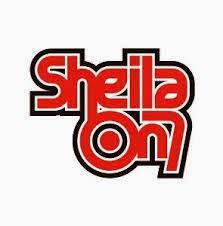 Lirik Dan Kunci Gitar Lagu Sheila On 7 - Shepia