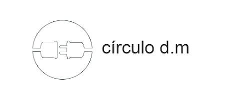 círculo d.m.