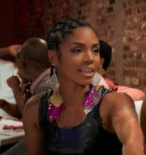 ulashopblog love and hip hop atlanta 39 s rasheeda lip