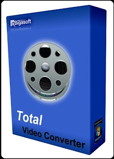 Download Bigasoft Total Video Converter 3.7 Full Version