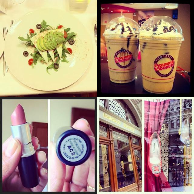 moscow, moscovo, travel, daniela pires, vacations, viagens, blogger