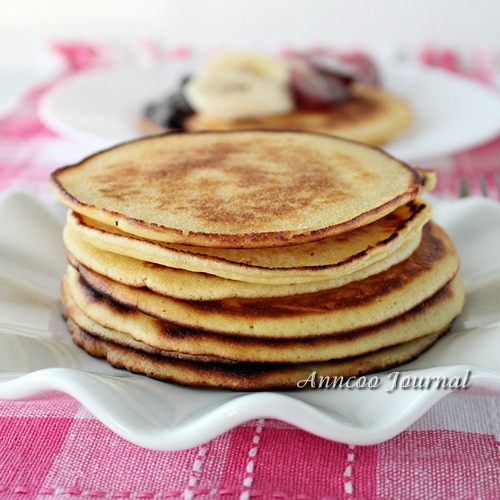Easy pancake mix without eggs how shirley mitchel blog what ingredients are in bisquick make cake mix from scratch milkfree eggfree pancakes recipe food find quick easy homemade pancake mix without eggs ccuart Choice Image