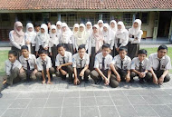 Senior High School's Friends