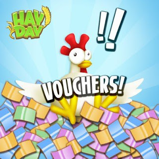 hay+day+vouchers+how+to+get+vouchers.jpg