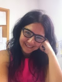 NOVELA ROMANTICA - Dulce Arpía  Lucinda Gray (Zafiro eBooks, 6 febrero 2014)   Romantica Adulta, Regencia | Mayores de 18 años | Edición Digital Ebook  ESCRITORA