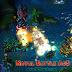 Naval Battle AoS v1.35f opt.w3x