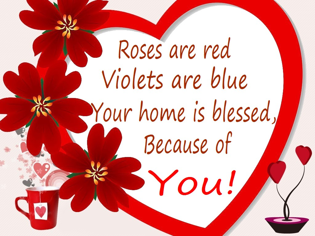 Free valentine cards valentine jinni incoming searches download free valentine cards kristyandbryce Choice Image