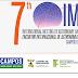 7º Encontro Internacional de Astronomia e Astronáutica