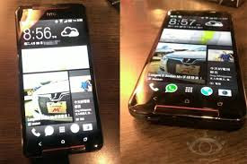 HTC Butterfly S Review User Manual Pdf