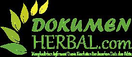 Dokumen Herbal