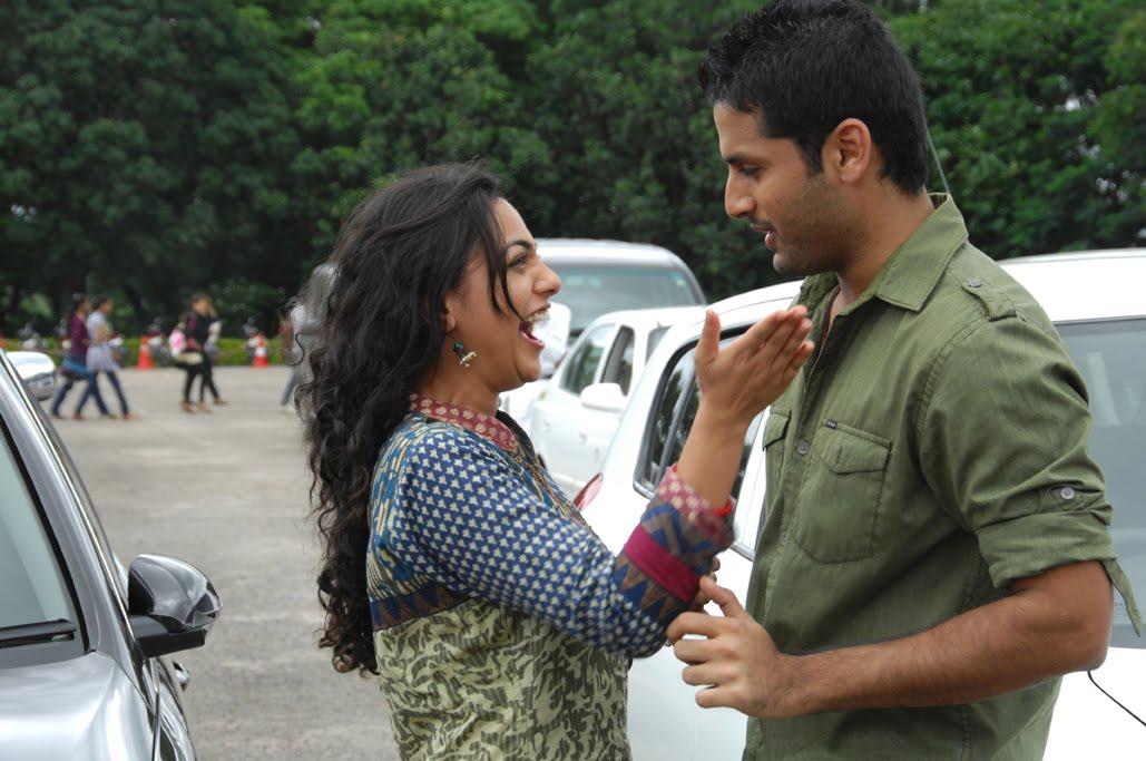 Top 10 Stylish Dressed Telugu Movies That Elevated Heroes Stardo