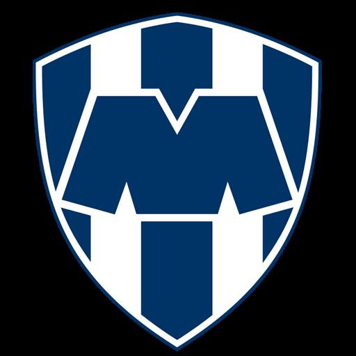 Malaysia Logo 512 Fts14 cf Monterrey Logo 512 x