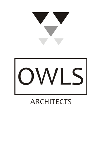 Owls Architects Group