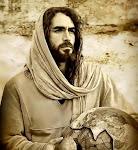 YESHUA/ JESUS