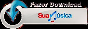http://suamusica.com.br/GuilhermeDantasEmPacotiCECarnaval2015