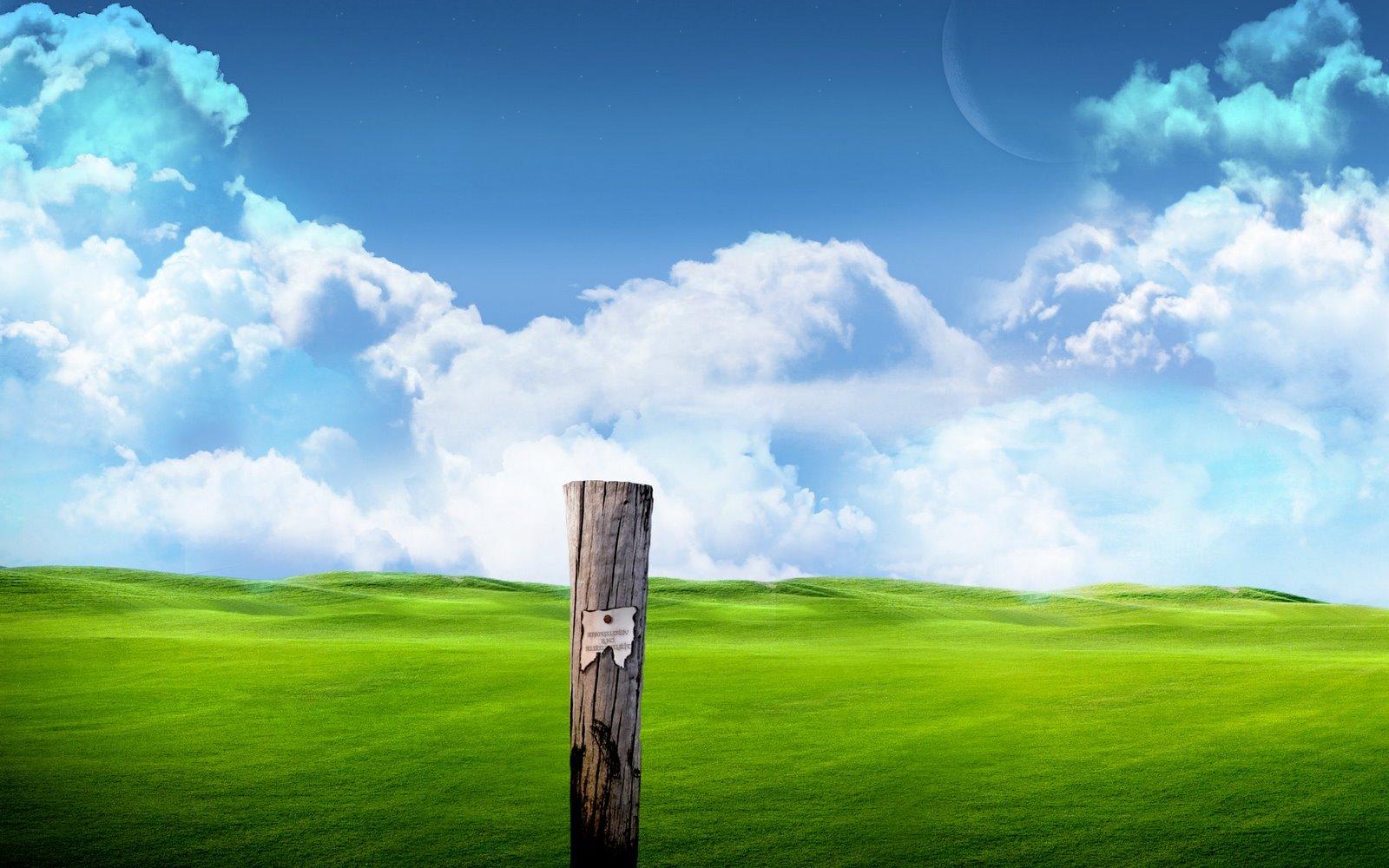 http://4.bp.blogspot.com/-h0SXGHR8ST8/UPU1hNbft_I/AAAAAAAAAYs/8W8xNr06s-4/s1600/3D+Nature+Wallpaper+(1).jpg