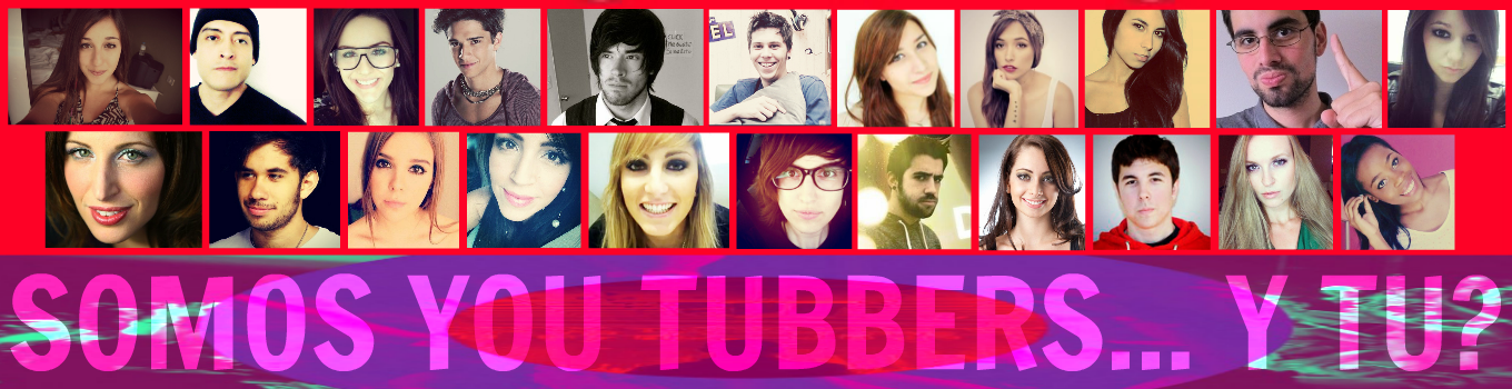 CONSEJOS YOU TUBE... TODO LO QUE NECESITAS SABER DEL MUNDO DE YOU TUBE