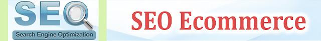 Consultoria de SEO e Otimização de Sites para Ecommerce