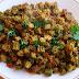 How to make Bhindi ki Sabji (Bhindi Recipe) - भिन्डी की सब्जी कैसे बनायीं जाती है ?