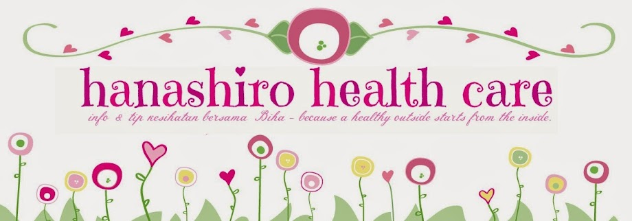 Hanashiro Health Care