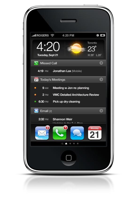 terbaru dari iphone 5 berikut spesifikasi dan harga iphone 5