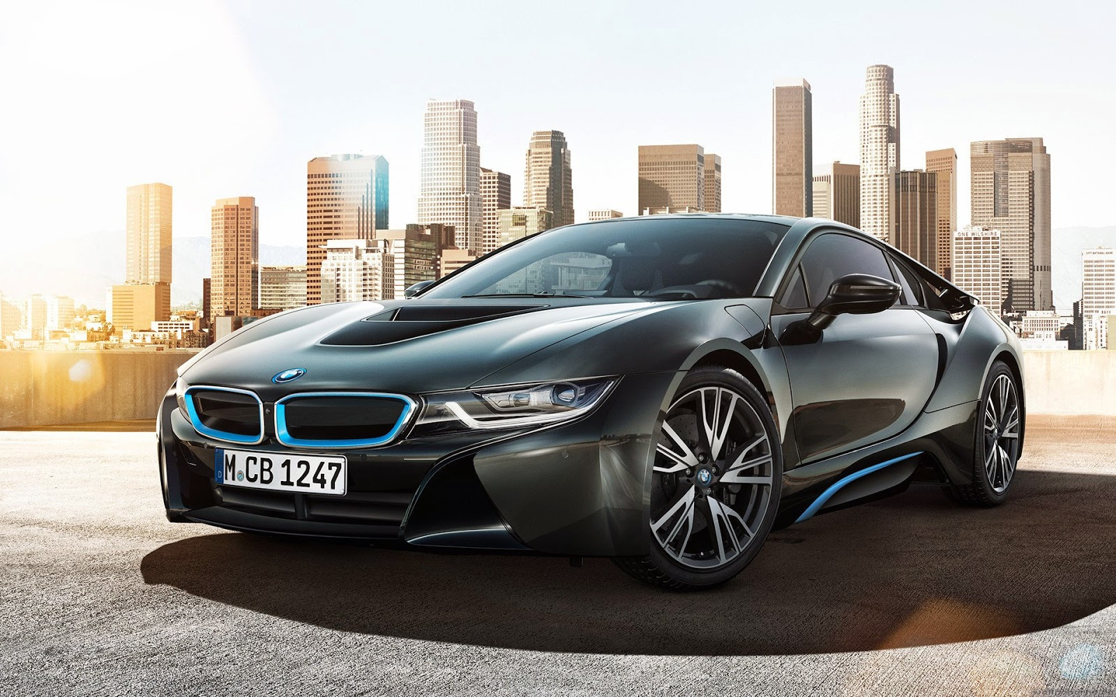 get uptodate bmw i8 2015 hybrid eco friendly sports car. Black Bedroom Furniture Sets. Home Design Ideas