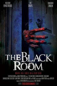 Download The Black Room (2016)