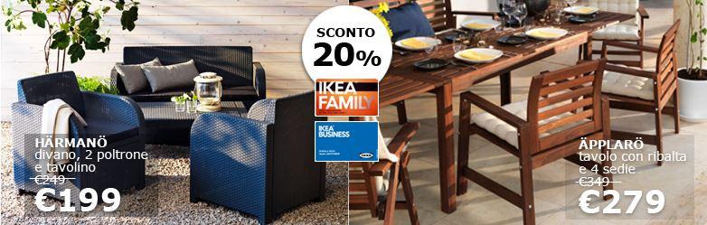 Catalogo ikea offerte e promozioni casa immobiliare - Ikea roma catalogo ...
