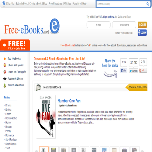 All search engines list pdf all find a guide with wiring diagram
