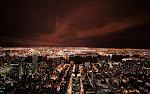 New York City - Ιούνιος 2011