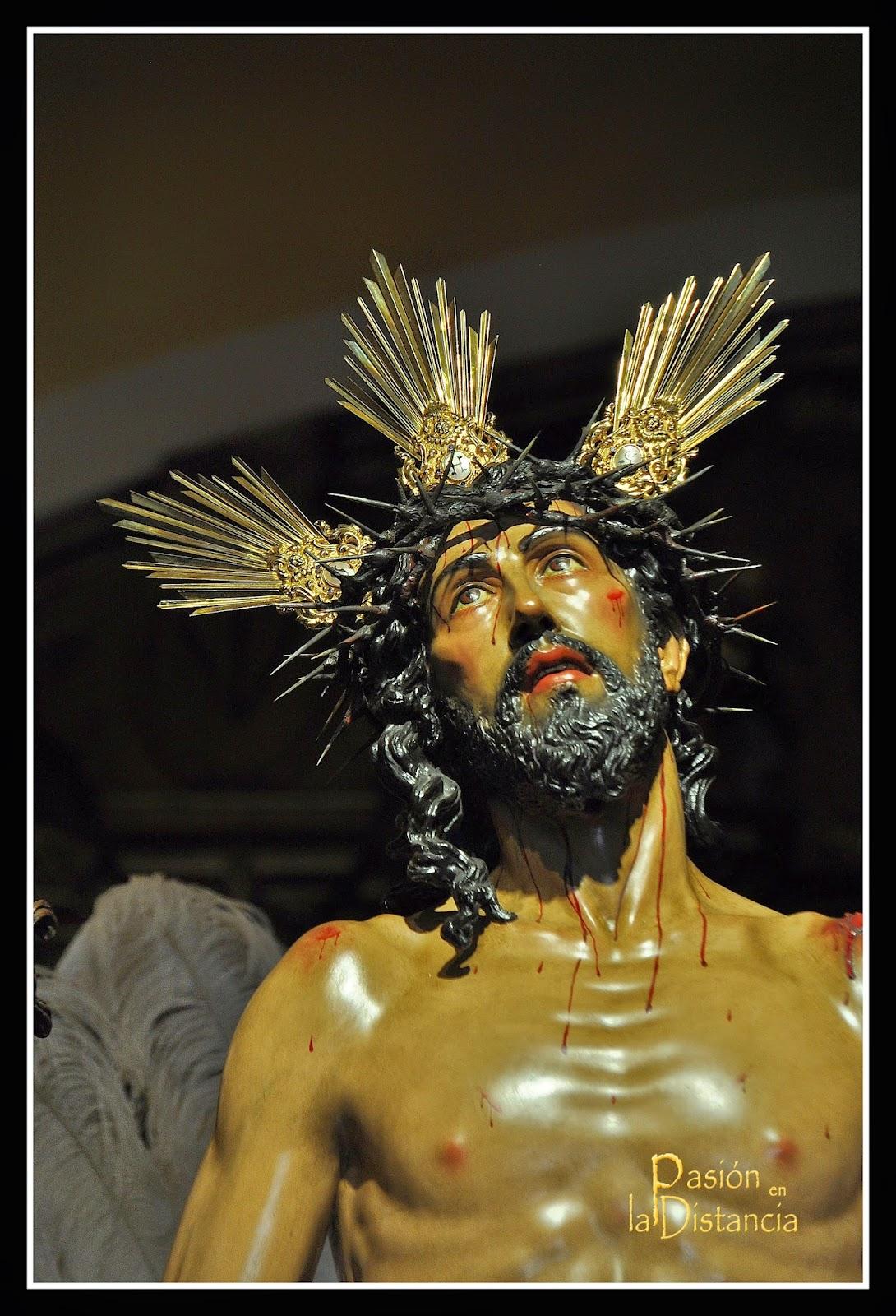 Jesús-Despojado-2015-Sevilla