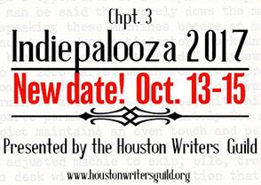 October 13-15, 2017