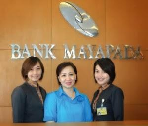 info-loker-bank-mayapada-jakarta-2014