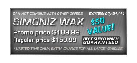 simoniz-wax-coupon-car-wash-los-angeles