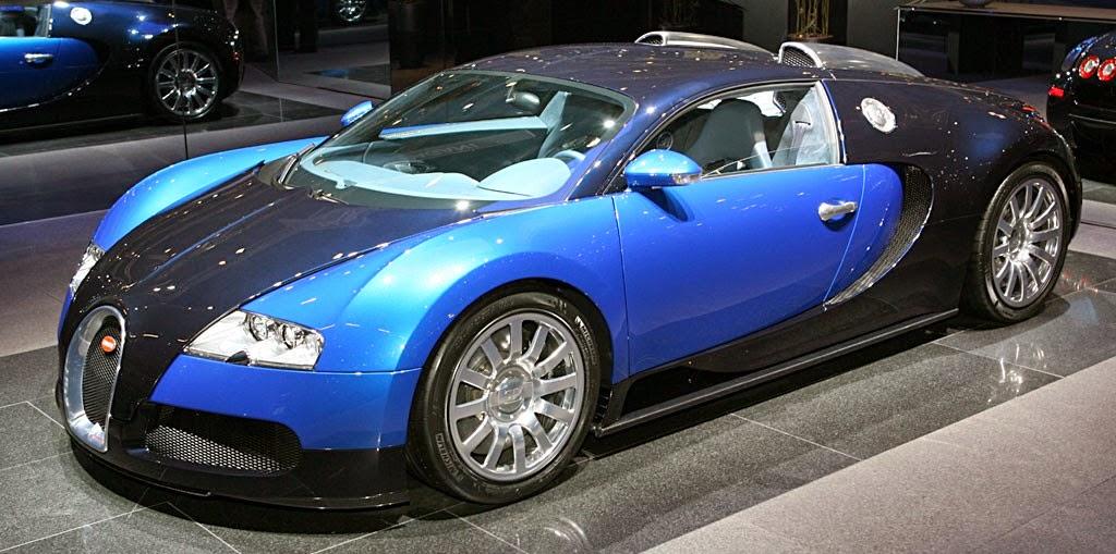world 39 s fastest super car bugatti veyron speed controversy newsnish. Black Bedroom Furniture Sets. Home Design Ideas