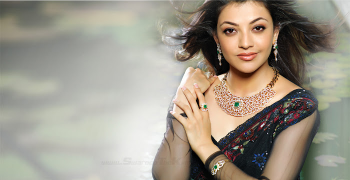 kajal agarwal hq gorgeous shoot actress pics