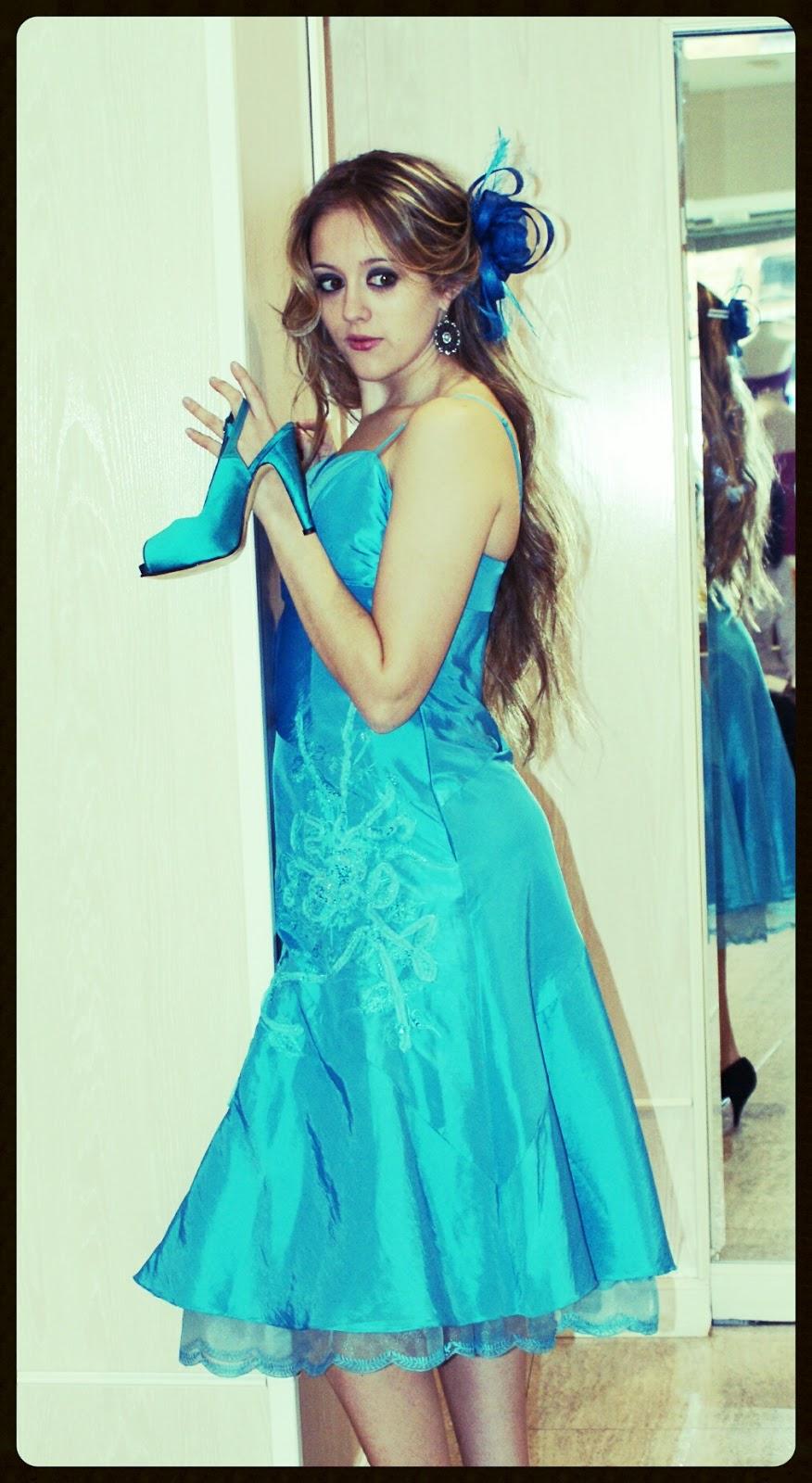 factory novias vestidos de fiesta y novia low cost zona outlet en ...