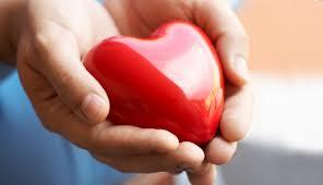 menjaga dan merawat kesehatan jantung